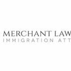 Merchant Law, PLLC logo