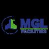 MGL Facilities profile image