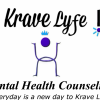 Krave Lyfe! Mental Health Counseling profile image