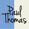 Paul Thomas profile image