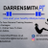 DarrensmithptFitness profile image