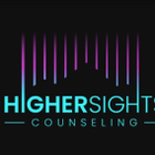 Higher Sights Counseling logo