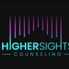 Higher Sights Counseling profile image