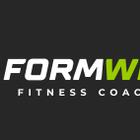 FormWell logo