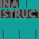 Medina Construction Ltd logo
