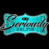 Seriously Selfie, Inc.® profile image