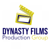 Dynasty Films Production Group profile image