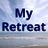 Hypnosis Retreat profile image