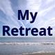 Hypnosis Retreat logo