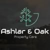 Ashlar & Oak Property Care profile image