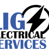 LIG Electrical Services profile image