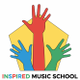 Inspired Music School logo
