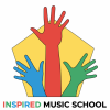 Inspired Music School profile image
