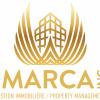 Imarca Property Management Inc. profile image