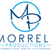 Morrell Productions profile image