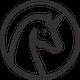 PopTag Agency logo