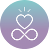 Heart 2 higher profile image