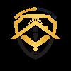 Golden Guard Security profile image