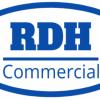 RDH Commercial Services LTD profile image