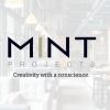 Mint Projects Ltd. profile image