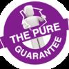 Pure Basement Systems profile image