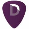 Derosa Music profile image