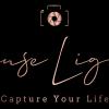 Sense Light Photo profile image