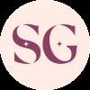 Sacred Garden, LLC profile image