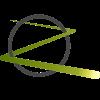 Zhaptek profile image