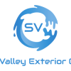 Severn Valley Exterior Cleaning profile image