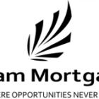 Arham Mortgages logo
