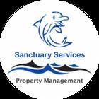 Sanctuary Services logo