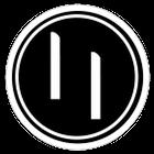 Inspire Initiatives logo
