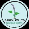 Bake4Lov Limited profile image