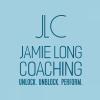 Jamie Long Coaching profile image