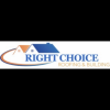 Right choice roofing and building profile image