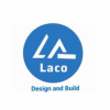 Laco Design and Build profile image