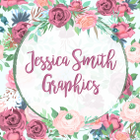 Jessica Smith Graphics logo
