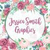 Jessica Smith Graphics profile image