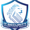 IT Secuirty Compliance Group profile image