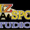 Biz Spot Studios profile image