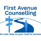 First Avenue Counselling logo