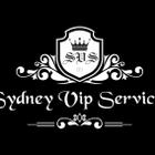 Sydney Vip Services logo