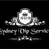 Sydney Vip Services profile image