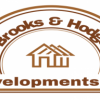Brooks & hodge developments ltd profile image