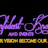 Konfident Kreations & Events profile image