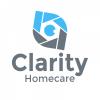 Clarity Homecare profile image
