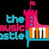 The Music Castle profile image