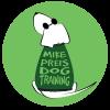Mike Preis Dog Training profile image