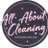 All About Cleaning NI profile image